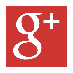 SUNY GCC on Google+