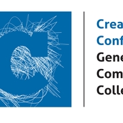 The Creativity Conference @ Genesee Community College