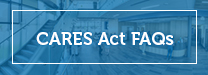 CARES ACT STUDENT EMERGENCY AID FUNDING FAQS