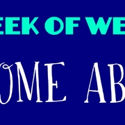 Week of Welcome - WOW!
