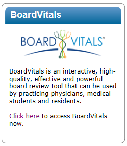 New! Nursing Board Review Tool - Library